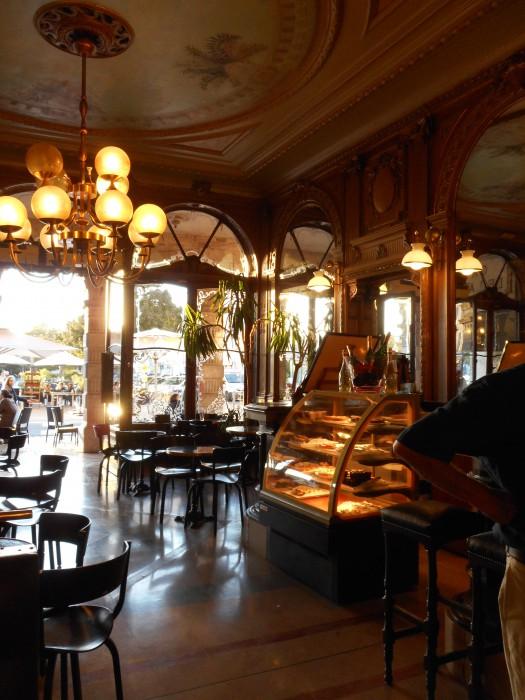 Caf Fr La Rochelle